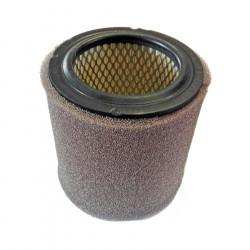 Wkład filtra K.230P z wbudowanym tłumieniem hałasu