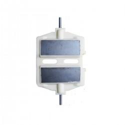 Drążek magnetyczny MR40 Alita
