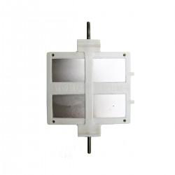 Drążek magnetyczny MR200 (150) Alita