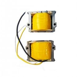Cewki elektromagnetyczna (para) EM80