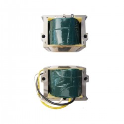 Cewki elektromagnetyczna (para) EM200
