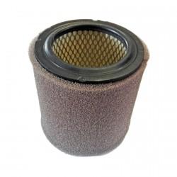 Wkład filtra K.18P z wbudowanym tłumieniem hałasu