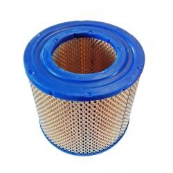 Wkład filtra K.2455 do dmuchawy