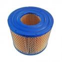 Wkładki filtracyjne - dmuchawy